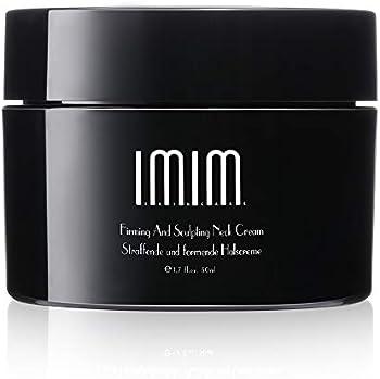 IMIM Anti Aging Moisturizer Neck Firming Cream
