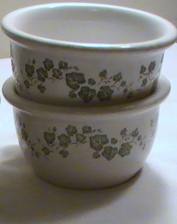 corelle callaway dishes - 4
