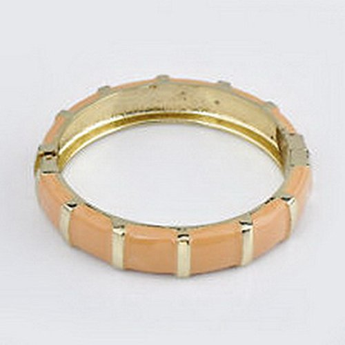 [Scott ALlah Bracelets - The Retro Jewelry Band Bracelet Bangle Coral Crystal Shining Alloy Retro Shell Wedding Costume] (The Shining Couple Costume)