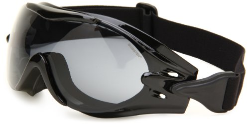 Buy motorcycle glasses reviews