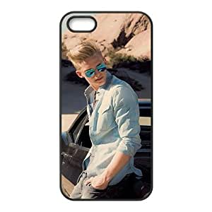 cody simpson Phone Case for iPhone 5S Case