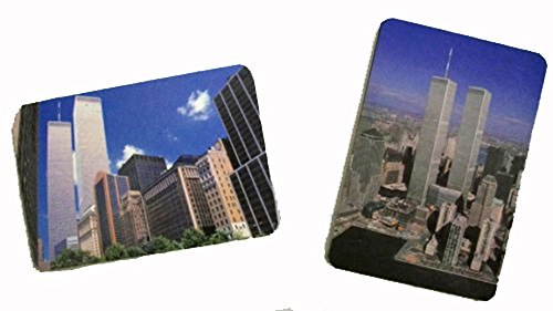 new york and company wallets - 4