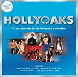 Hollyoaks (UK TV)