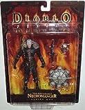 Diablo - Necromancer