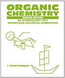 img - for Organic Chemistry (Updated Second Edition, Juniata College) book / textbook / text book