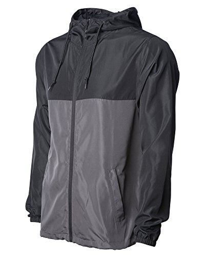 Buy lightweight windbreaker