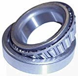 Power Train Components PTA13 Front Inner Bearing