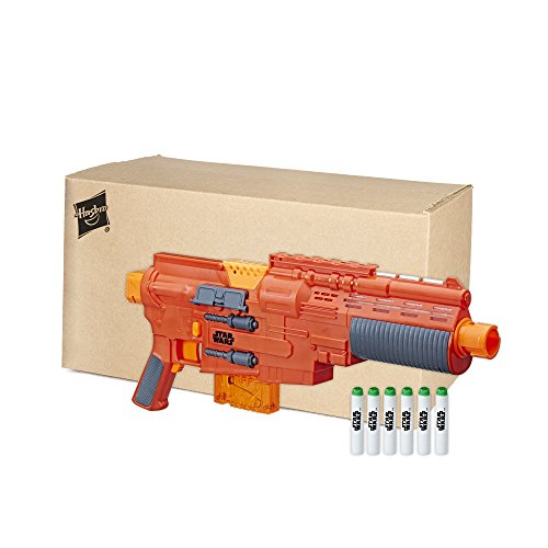 Star-Wars-Sw-E8-RP-Seal-Leader-Green-Blaster-Toy