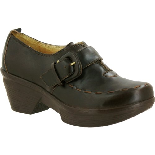 Sanita Women's Nicky Clog
