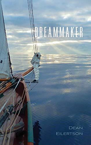 Dreammaker by FriesenPress