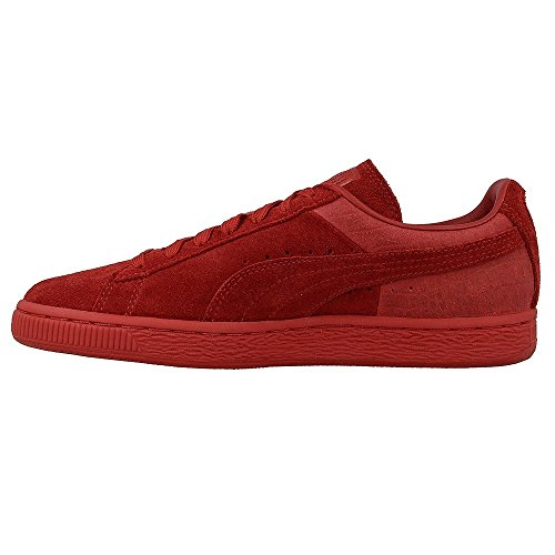 361372 Unisex Rouge Adulto Zapatillas Puma Swdpvv