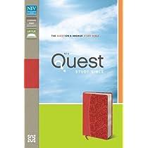 NIV Quest