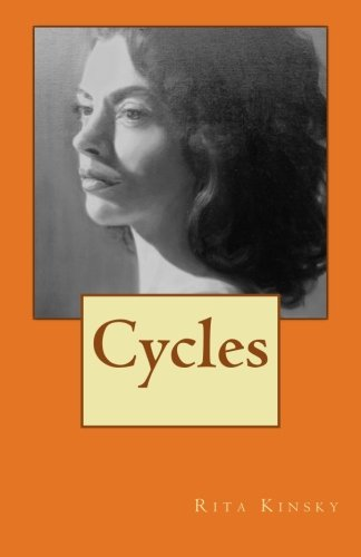 Download Cycles pdf