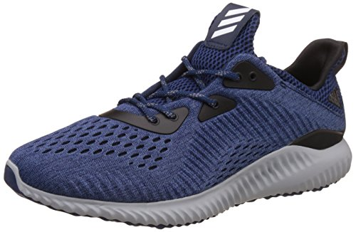 Adidas Sko For Menn Amazon India zpMka