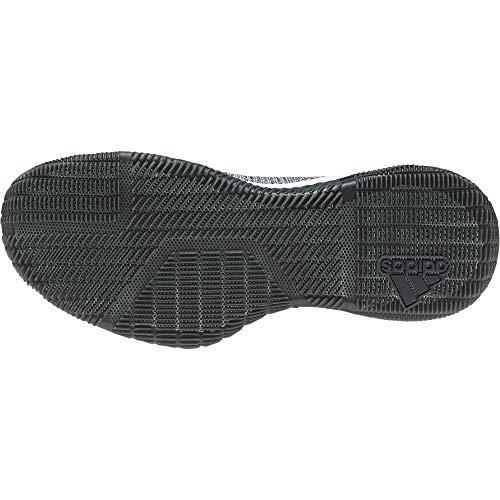 Chaussures Lt Chaussures Solar Solar Adidas Solar Femme Chaussures Femme Lt Femme Adidas Lt Adidas qwOxwvR6I