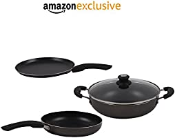 Up to 40% Off on Kitchen cookware products