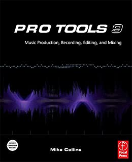 What tools can i use for my coursework on protools?