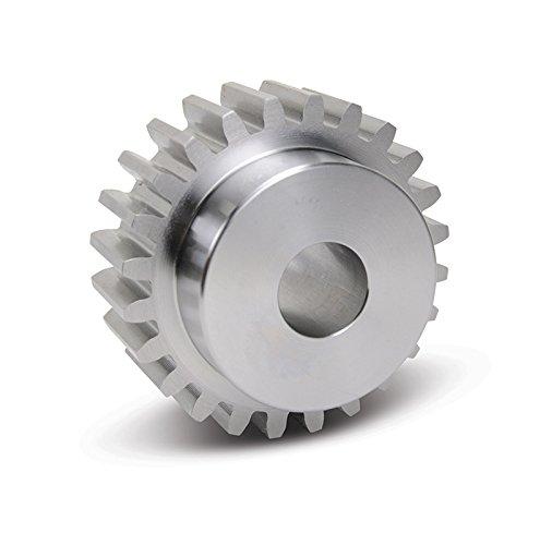 Galleon - Boston Gear NJ15B-1 1/8 Spur Gear, 14 5 Pressure