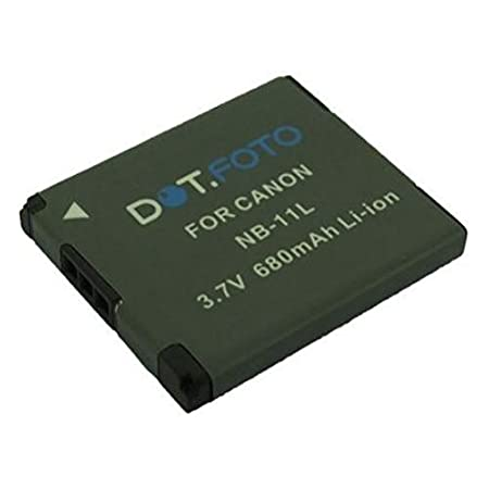 Micro-USB Cargador para Olympus X940 X-940