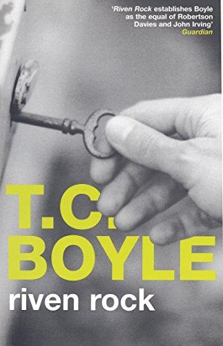 Riven rock kindle edition by t c boyle literature fiction riven rock by boyle t c fandeluxe Choice Image