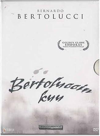 New! [18 ] Bernardo Bertolucci - La Luna (1979)