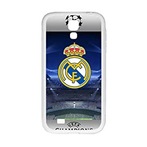 Champions League New Style High Quality Comstom Protective case cover For Samsung Galaxy S4