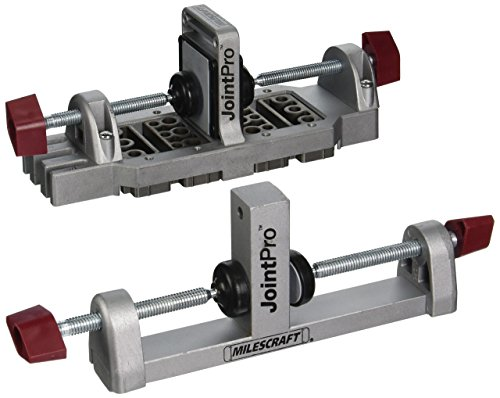 Joint Pro Doweling Jig (Pros Jig)