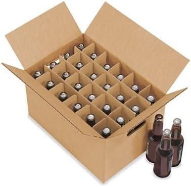 Cerveza/half-wine botella de caja de almacenamiento para bicicleta ...