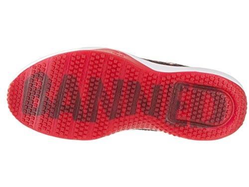 Blanc 001 noir Nike De 845403 Basket Noires Hommes Rouge Pour Chaussures nYUvqPTwP