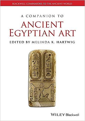 essays on egyptian art
