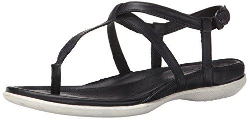 Footwear Womens Flash Strap Sandal