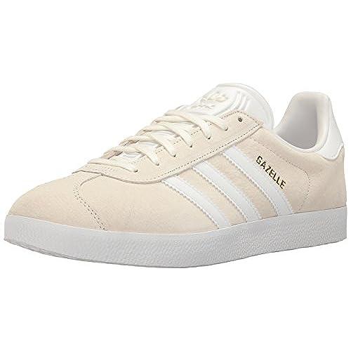Soccer Shoes Half Size Bigger