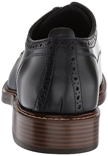 Cole Haan Mænds Kennedy Grand Mdl Okse Ii Oxford Flåde Blæk N2VP5RXui4