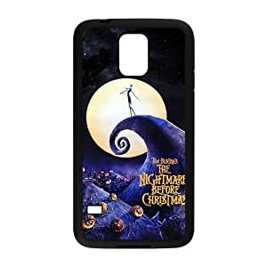 American Woman Plastic Phone Case Back Cover Samsung Galaxy S5 I9600