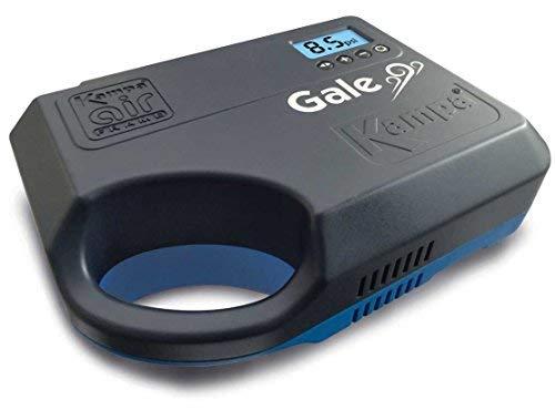 Kampa Gale 12v High Pressure Electric Pump