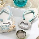 DK Pop the Top Flip-Flop Bottle Opener