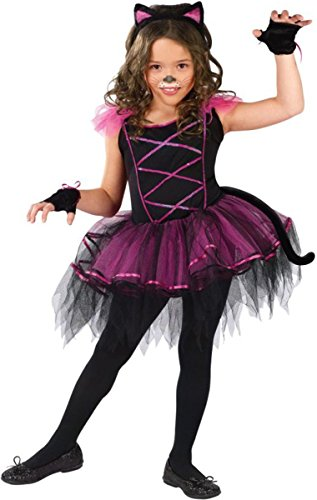 Morris Costumes Catarina Child Costume 12-14 - Catarina Halloween Costumes
