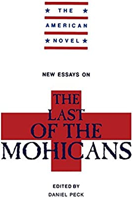 the last of the mohicans themes