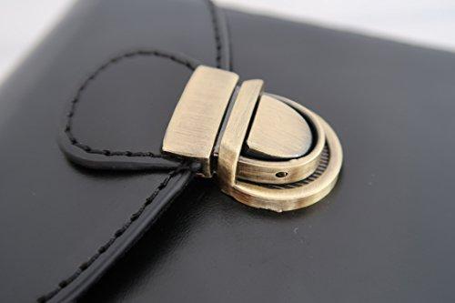 Consumer Electronics Constructive New Pu Leather Camera Case Bag For Olympus Em10 Mark Ii Em10 Iii Em10 Ii Em10 Mark Iii Camera Bag Cover With Strap High Quality Materials