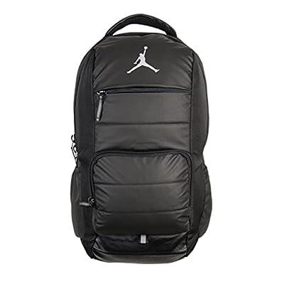 b46d40a327 hot sale 2017 Jordan All World Backpack - suzsalons.com.au