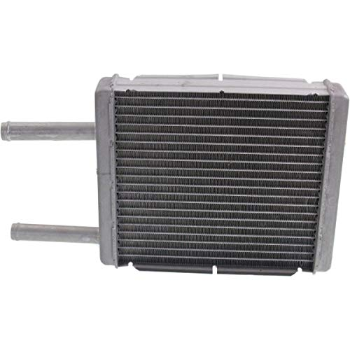 Heater Core For 96-07 Ford Taurus 95-07 Continental OEM F8OZ18476AA ()