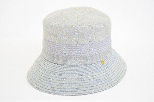 (브르카) BuLuka 화려한 스티치가 세련된 고리 넓은 모자 숙녀 모자 여성 모자 681170 머리 혼 고리 넓은 패션 멋진 차양 자외선 차단 여행 일제 인터넷 쇼핑몰 가을 겨울