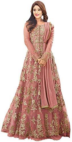 9c1631ad93 Nancy Fab salwar suits for women | salwar suits for women readymade | gown  for women