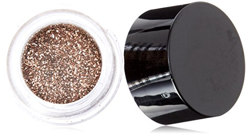 - Nyx Face and Body Glitter - Rose