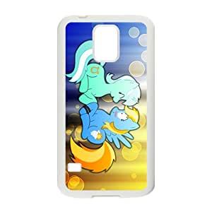 My Little Pony Phone Case for Samsung S5