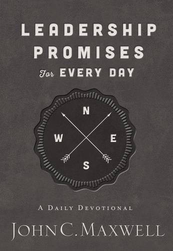 leadership-promises-for-every-day-a-daily-devotional