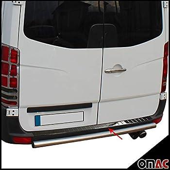 Vauxhall Corsa MK1 1.2i 16V Variant3 Genuine Febi Ignition Starter Key Switch