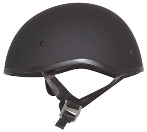 Helmet Old School - 1