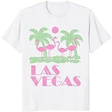 Vintage Las Vegas T-Shirt