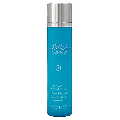Quench Micro Water Complex Radiance Facial Peel